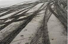 Sand Tracks Design Tire Tread Marks Sand Stock Photos Download 410 Royalty