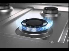 Lighting A Gas Stove Stove Burners Not Operating Correctly Youtube