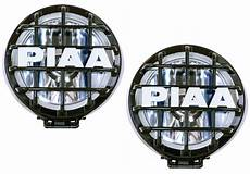 Piaa Driving Lights Piaa 510 Series Light Kit Piaa Driving Lights Piaa Fog
