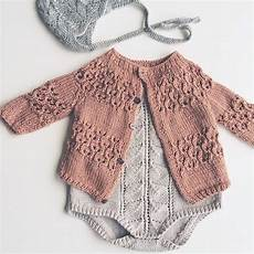 knitted baby clothes for gifting crochet and knitting