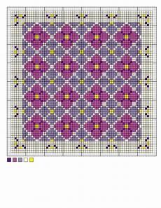 Free Needlepoint Charts 25 B 228 Sta Needlepoint Patterns Id 233 Erna P 229 Pinterest