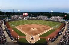 Softball Hall Of Fame Stadium Seating Chart Di College Softball Women S College World Series Ncaa Com
