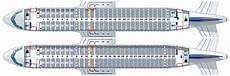 Airbus A320neo Seating Chart Cabin The Flying Engineer