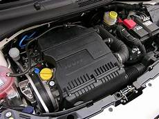 motore diesel candele fiatsler s dilemma build engines in michigan or mexico
