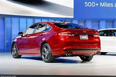 2019 ford taurus usa 2019 ford taurus sho redesign in usa best truck