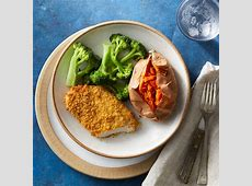 Healthy Kids Recipes   EatingWell
