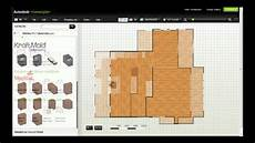 Autodesk Homestyler Free Home Design Software Autodesk Homestyler Furnish Your Design
