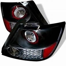 Scion Xa Light 2005 2010 Scion Tc Coupe Euro Style Led Lights
