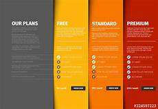 Product Service Plan Product Service Plan Price Comparison Layout Buy This
