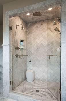 Bathroom Tile Design Ideas For Small Bathrooms 28 Best Bathroom Shower Tile Designs 2018 Interior