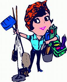 House Cleaning Pics Dr House Cleaning How To Clean Your House In A Day