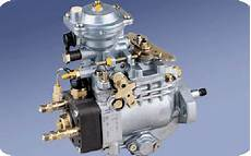 Pompe Injection Pompe De Injection From China