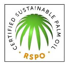 Rsp Po Sustainable Palm Oil Rainforest Savior Or Fig Leaf