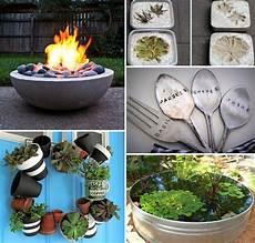 favorite diy garden projects the garden glove