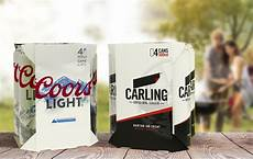 Albertsons 30 Pack Bud Light How Many Calories In A 30 Pack Of Coors Light Shelly