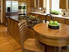 Kitchen Island Are More Practical Than Kitchen Bars Portable Kitchen Island Breakfast Bar Cheap Kitchen