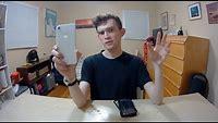 Apple iPhone XR 128GB White (Verizon) MT012LL/A Review