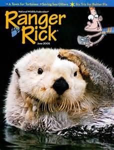 http://www.nwf.org/Kids/Ranger-Rick.aspx