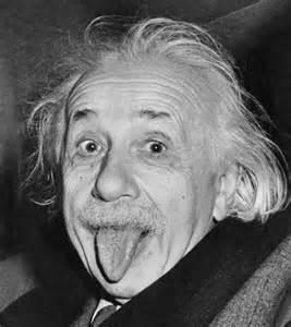 Da Vinci, Einstein, and Hawking: Who is the alien? Th?&id=OIP.M36a7feeb6214d7e79ac8b89df3c45df0H1&w=300&h=300&c=0&pid=1