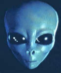 Da Vinci, Einstein, and Hawking: Who is the alien? Th?&id=OIP.M551f512bdb35203af7237eaef3c4b0fdH0&w=300&h=300&c=0&pid=1