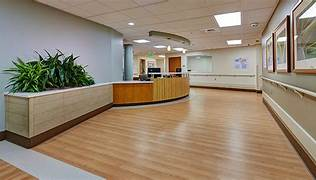 Image result for sharp healthcare san diego