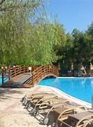 """Результат поиска изображений по запросу """"камеру сейчас ak- ka antedon hotel"""". Размер: 133 х 180. Источник: playfoursquare.s3.amazonaws.com"""