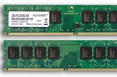 Image result for RAM in a Computer Definition