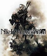 Image result for NieR Automata DLC