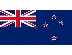 """Результат поиска изображений по запросу """"австралия - новая зеландия"""""""