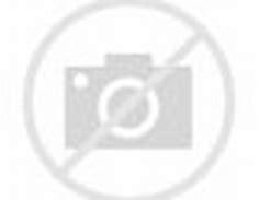 Image result for Aegean Sea