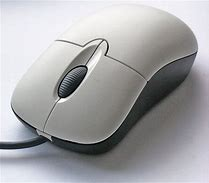Image result for Computer Mouse