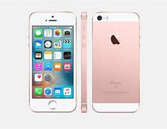 Image result for Is the iPhone 5s better than the iPhone SE?