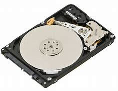 Image result for Hard disk Drive