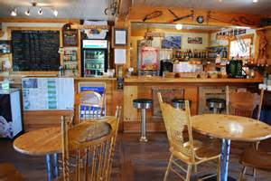 Image result for Whittaker's Bunkhouse