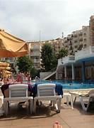 """Результат поиска изображений по запросу """"реальная веб камера club paradiso hotel resort"""". Размер: 133 х 180. Источник: playfoursquare.s3.amazonaws.com"""