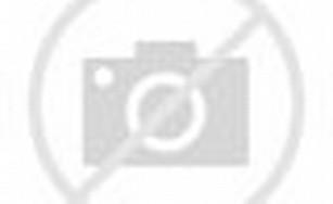 Foto Wallpaper JKT48 Apakah Kau Melihat Mentari Senja