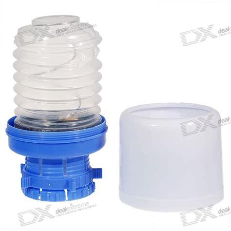 pompa air minum drinking water pump pompa air minum galon drinking water pump