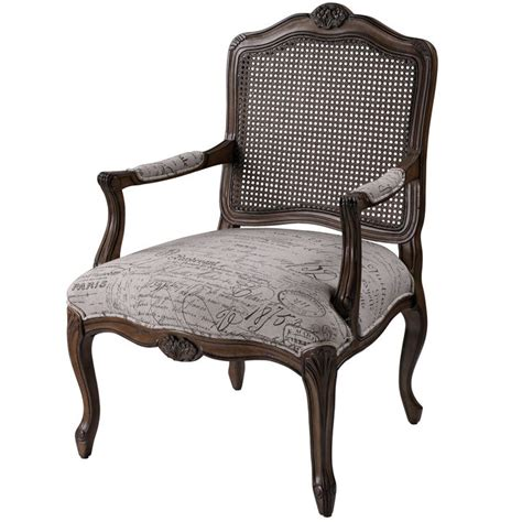 french script armchair 17 best images about french script decor on pinterest