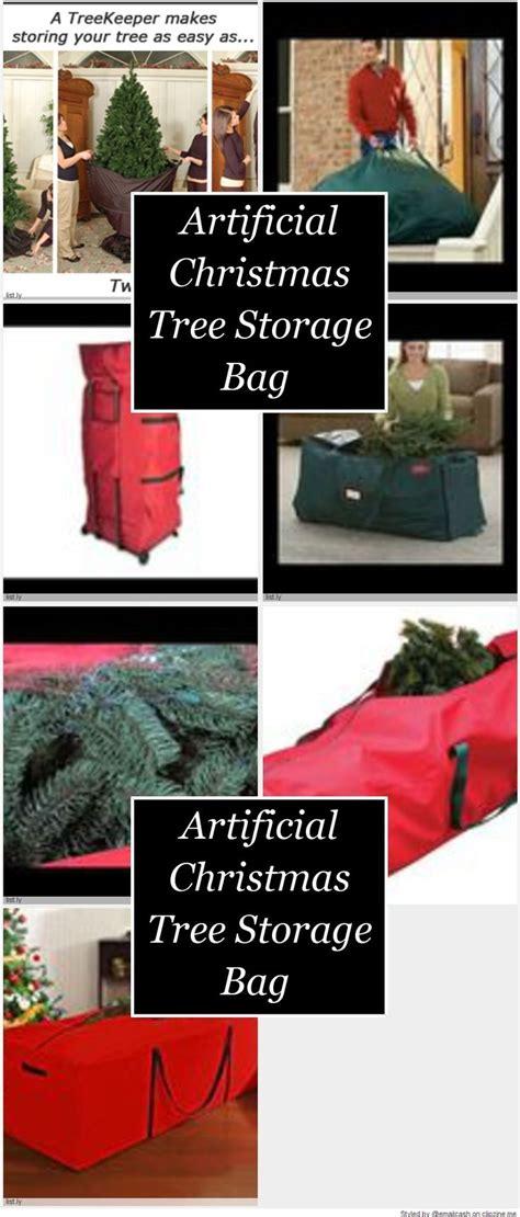 where can i buy a tree storage bag best 25 tree storage bag ideas on