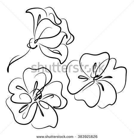 Dress Model Motif Flower Blue Stylish Fashion Impor gn s portfolio on