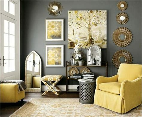 what color carpet goes well with yellow walls carpet wanddekoration ideen