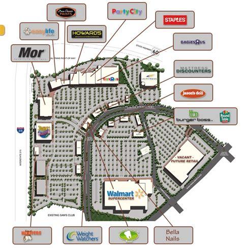la fitness floor plan la fitness in crossings store location hours riverside california malls in america