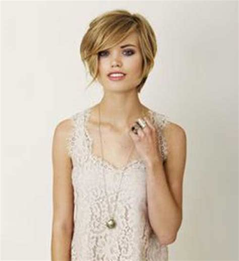 pixie long 20 long pixie hairstyles with bang pixie cut 2015