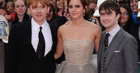 Emma Watson And Rupert Grint 2017 | emma watson and rupert grint 2017 171 توك توك 187 يرفع