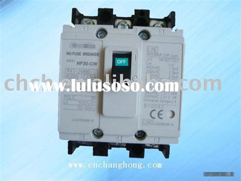 Mccb Mcb Mitsubishi Nf 125 Cw 100a 100 A Nf125cw 3p Breaker Mitsubishi mitsubishi circuit breaker mitsubishi circuit breaker manufacturers in lulusoso page 1
