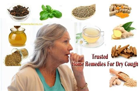 home remedies for cough 22 most trusted home remedies for cough ensuring relief