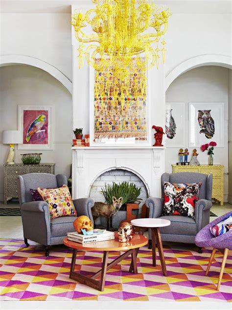 fenton and fenton rugs fenton fenton rugs the design files australia s most popular design