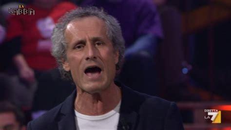 paolo barnard la gabbia tzetze politica tzetze barnard scatenato a la gabbia