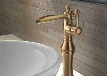 Central Plumbing Hardware by Central Plumbing Electric Supply Brownsville Harlingen