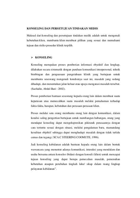 Panduan Lengkap Pelayanan Kb Terkini Penerbitnumed konseling dan penapisan kb